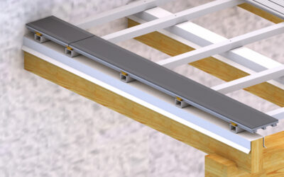 Step 2 für Holzkonstruktion