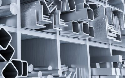 balkon-geißler-steel-v4a