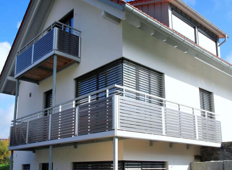 balkon_geissler_aluminium_balkon_beispiel_01