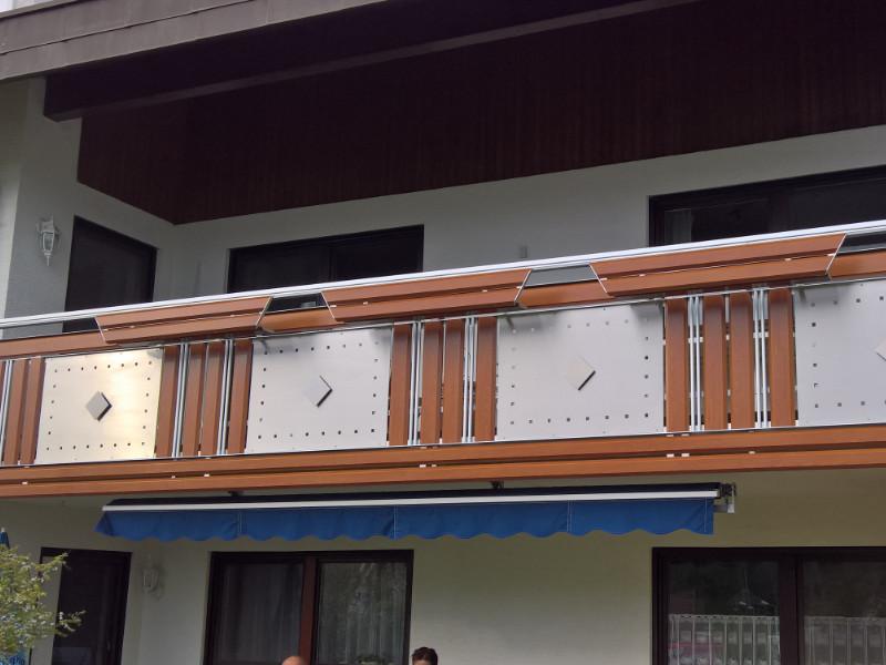 balkon_geissler_aluminium_blech_dekor_beispiel_02ABde