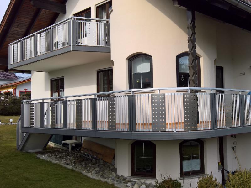 balkon_geissler_aluminium_blech_dekor_beispiel_03ABde