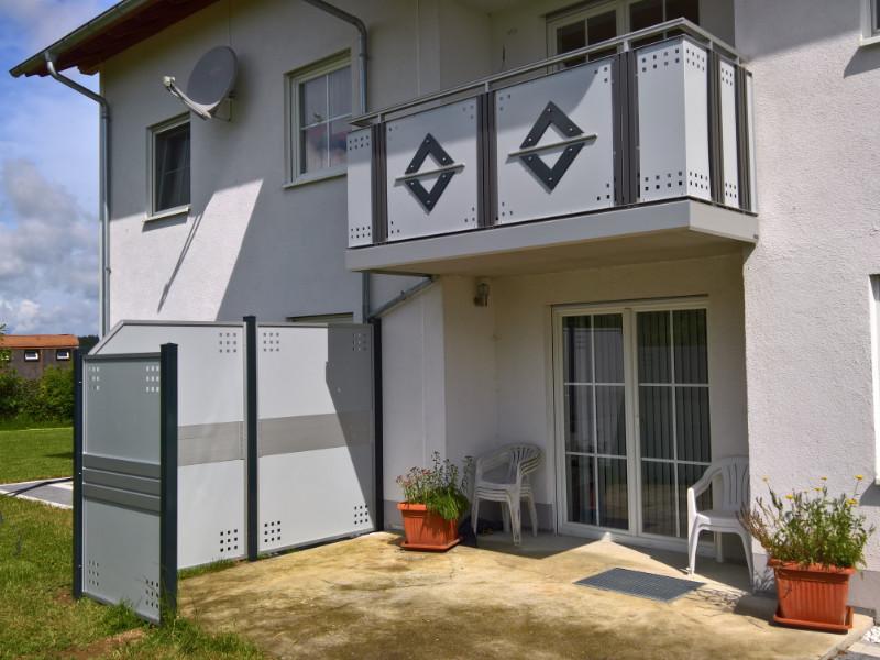 balkon_geissler_aluminium_blech_dekor_beispiel_04ABde
