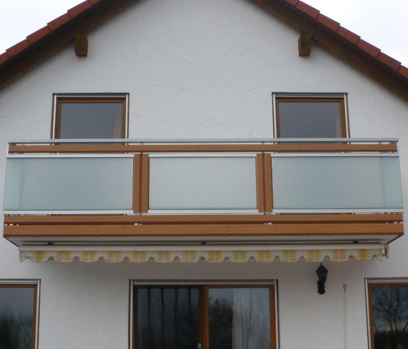balkon_geissler_aluminium_glas_bestehendes_Geländer_beispiel_03AGbG