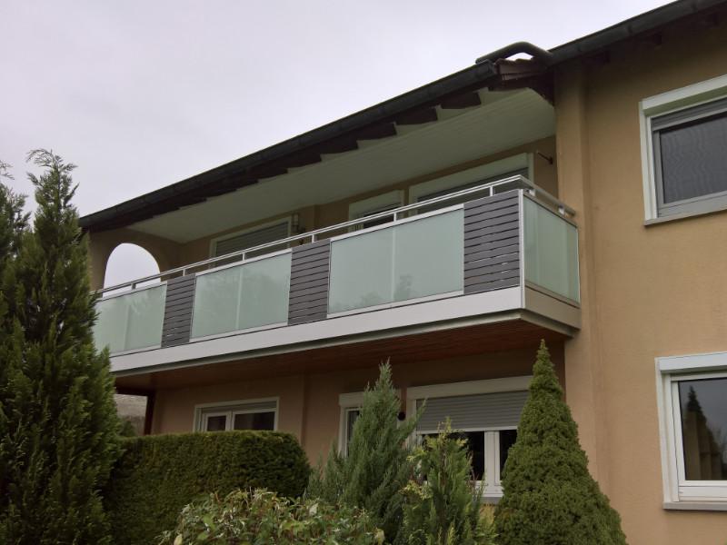 balkon_geissler_aluminium_glas_dekor_beispiel_01AGD
