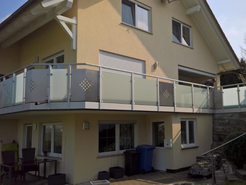 balkon_geissler_aluminium_glas_dekor_beispiel_03AGD