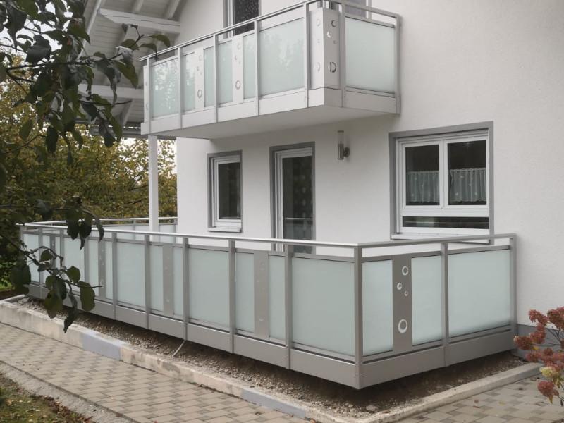 balkon_geissler_aluminium_glas_dekor_beispiel_04AGD