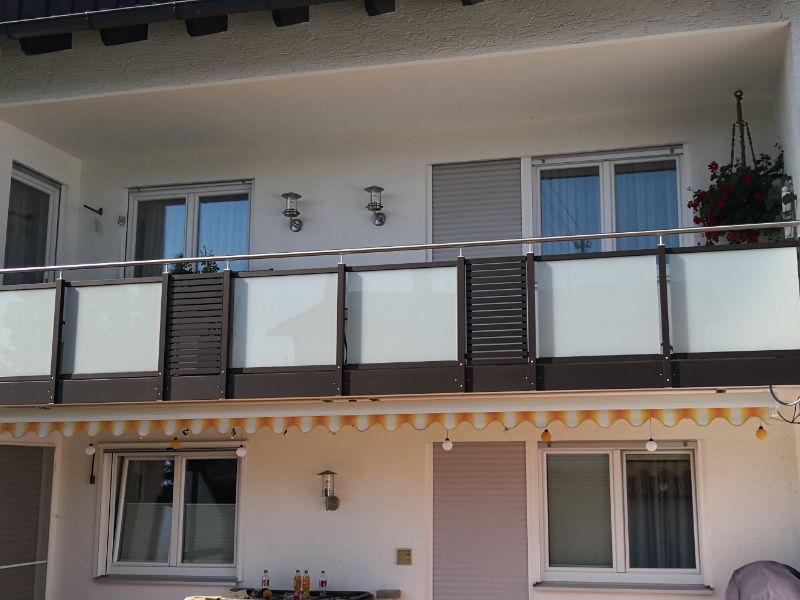 balkon_geissler_aluminium_glas_dekor_beispiel_05AGD