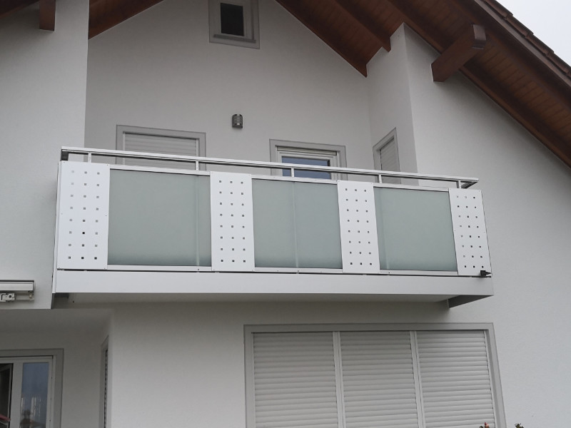 balkon_geissler_aluminium_glas_dekor_beispiel_06AGD