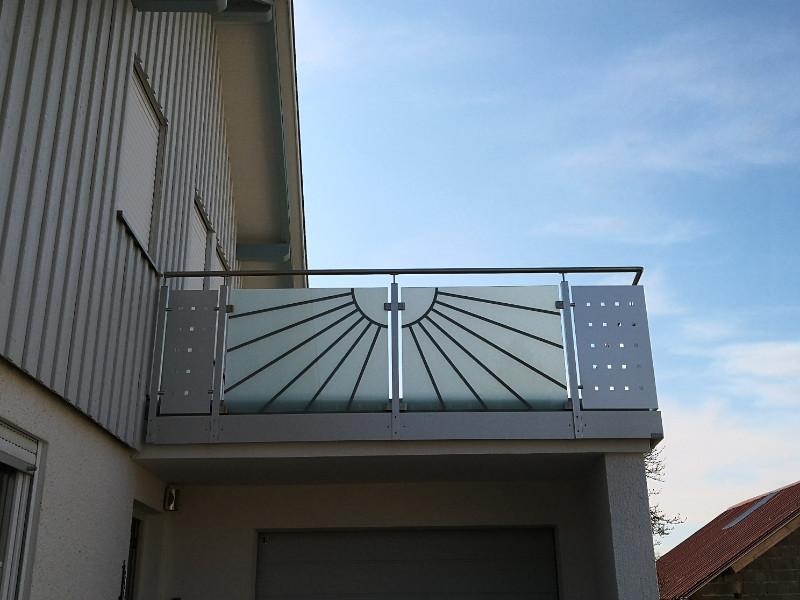 balkon_geissler_aluminium_glas_dekor_beispiel_07AGD