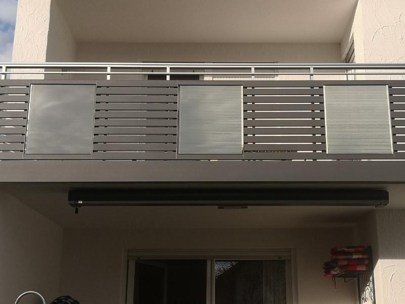 balkon_geissler_aluminium_glas_dekor_beispiel_08AGD