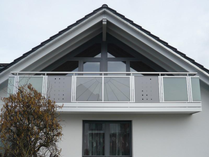 balkon_geissler_aluminium_glas_dekor_beispiel_09AGD