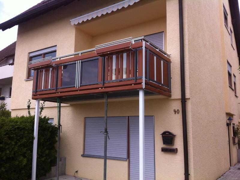 balkon_geissler_aluminium_holzdekor_dekor_beispiel_04AHde