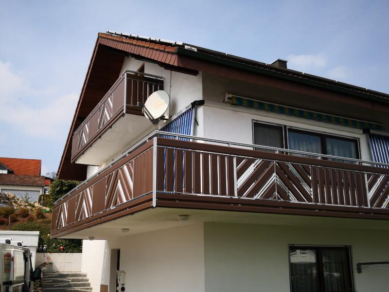 balkon_geissler_aluminium_holzdekor_diagonal_beispiel_11AHdi