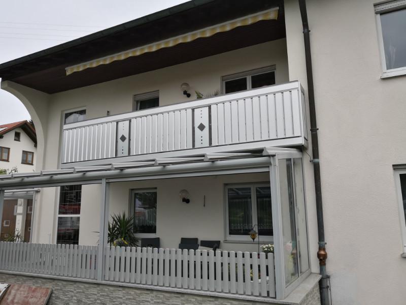 balkon_geissler_aluminium_pulverbeschichtet_dekor_beispiel_05APde