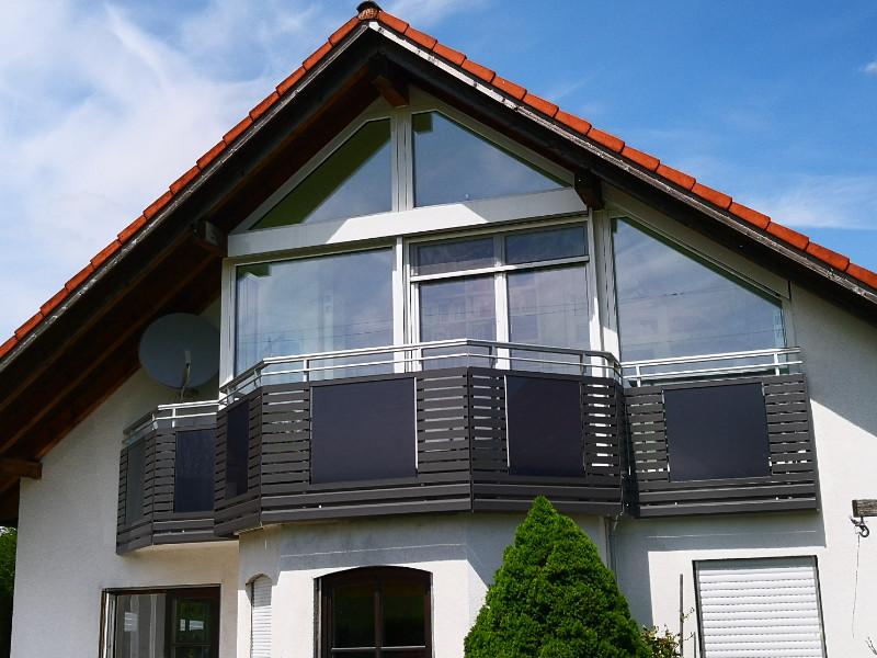 balkon_geissler_aluminium_pulverbeschichtet_dekor_beispiel_08APde
