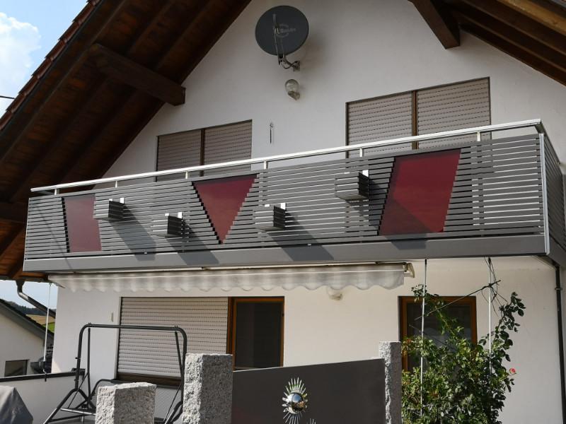 balkon_geissler_aluminium_pulverbeschichtet_dekor_beispiel_13APde