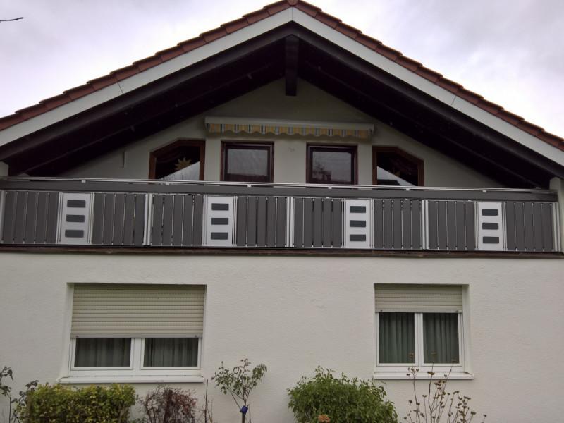 balkon_geissler_aluminium_pulverbeschichtet_dekor_beispiel_14APde