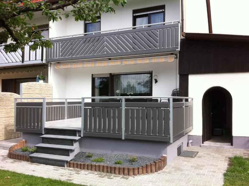 balkon_geissler_aluminium_pulverbeschichtet_diagonal_beispiel_10APdi
