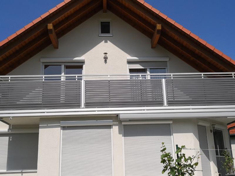 balkon_geissler_aluminium_pulverbeschichtet_quer_beispiel_04Apq