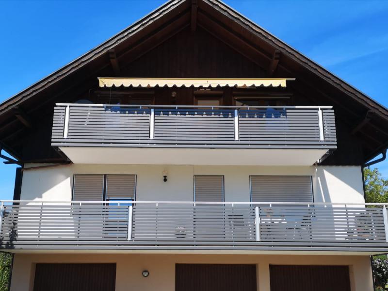 balkon_geissler_aluminium_pulverbeschichtet_quer_beispiel_08APq