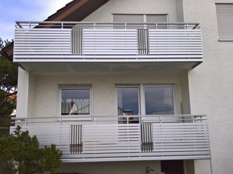 balkon_geissler_aluminium_pulverbeschichtet_quer_beispiel_11APq