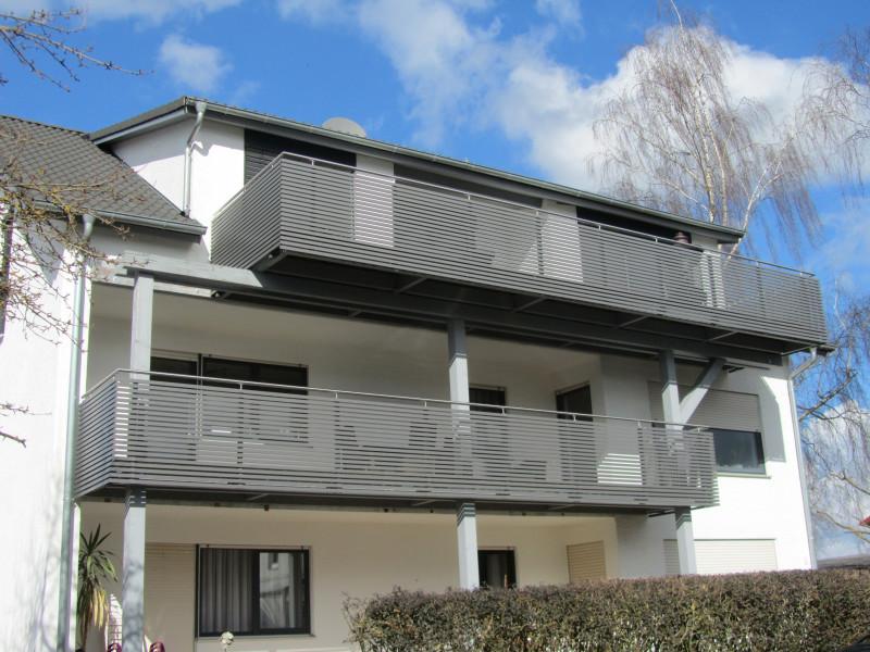 balkon_geissler_aluminium_pulverbeschichtet_quer_beispiel_16APq