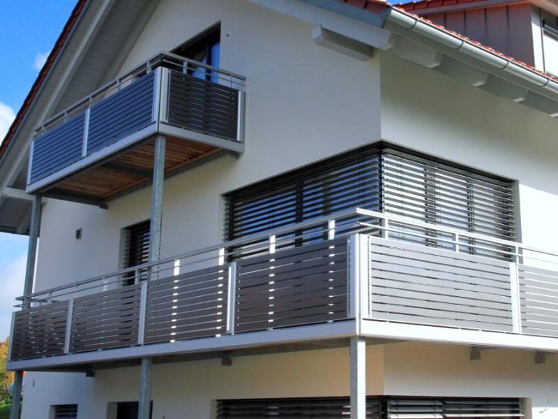balkon_geissler_aluminium_pulverbeschichtet_quer_beispiel_21APq