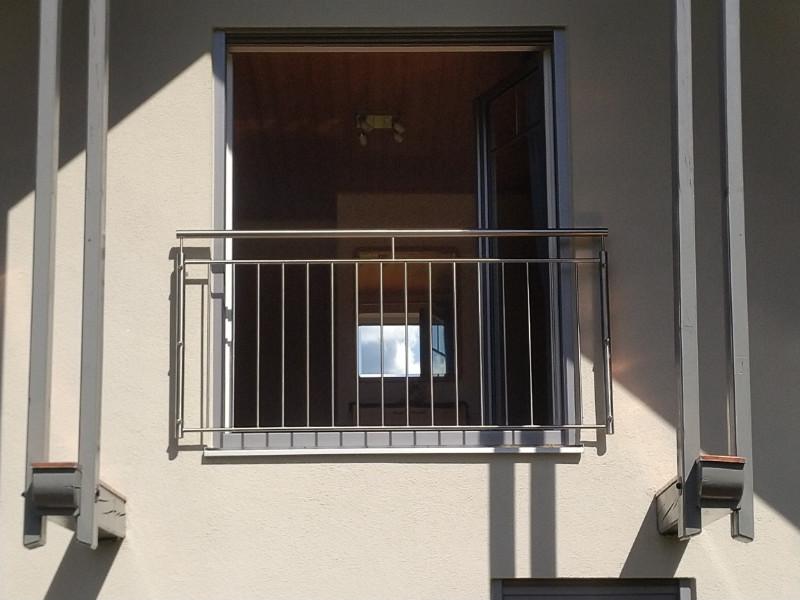 balkon_geissler_edelstahl_franz._balkone_beispiel_02fBS