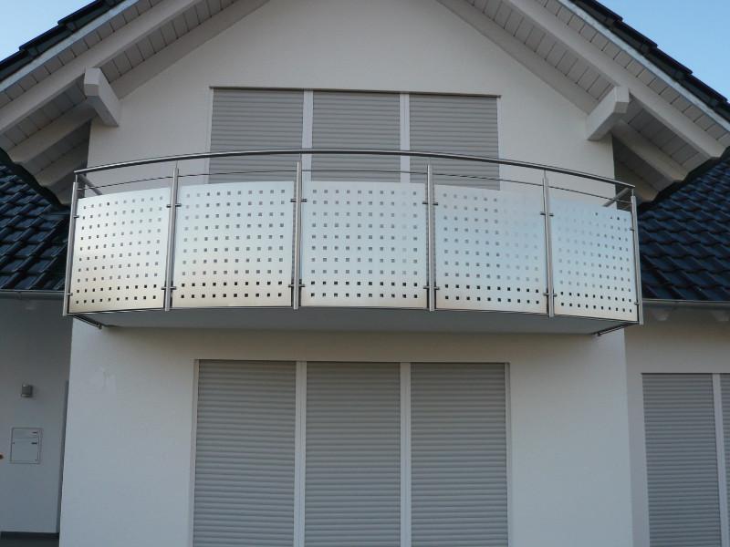 balkon_geissler_edelstahl_mit_blech_beispiel_02EB