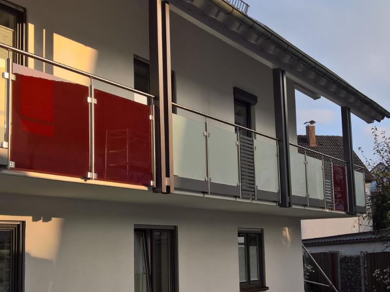 balkon_geissler_edelstahl_mit_glas_aluminium_beispiel_02EGA