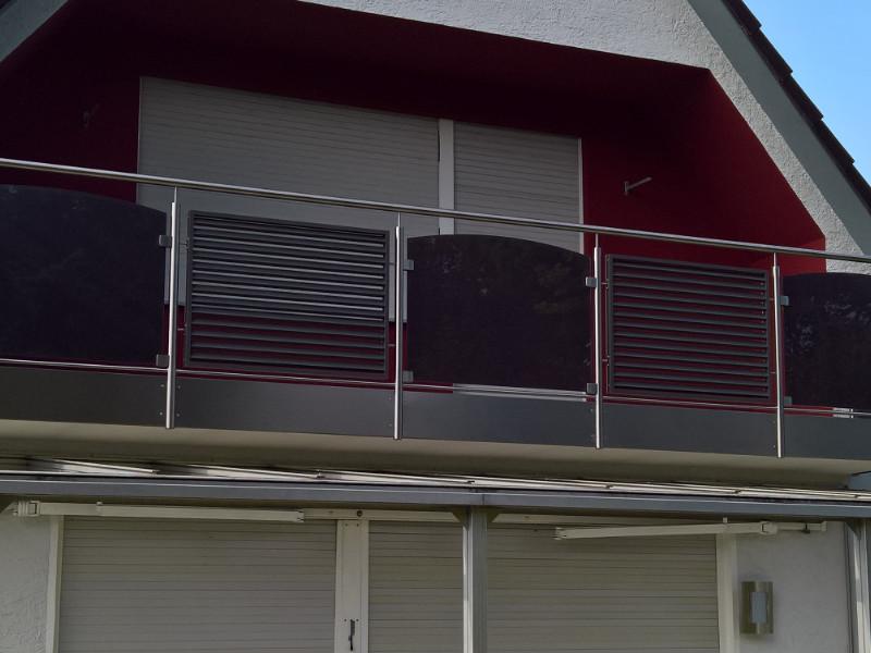 balkon_geissler_edelstahl_mit_glas_colour_beispiel_06EGC