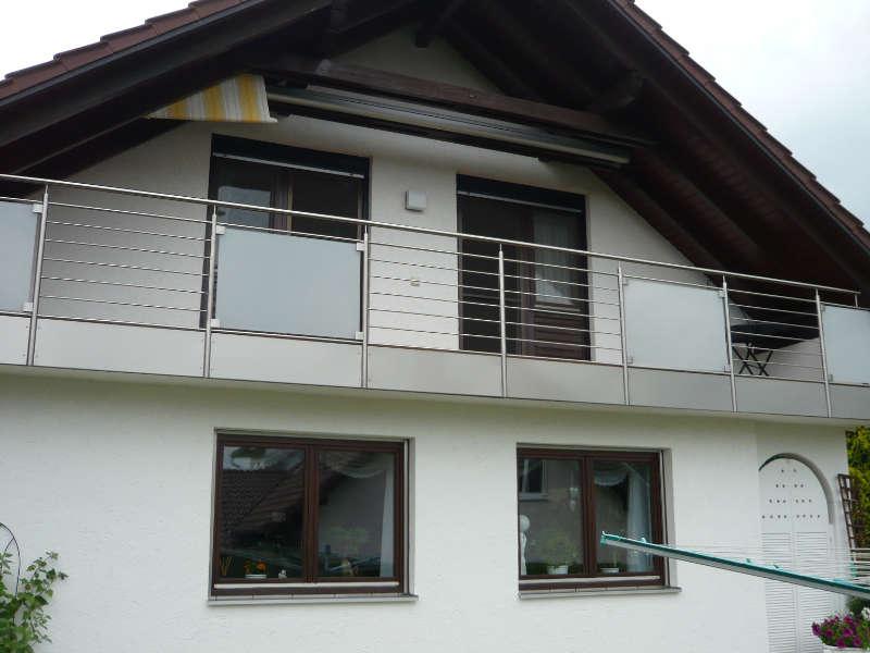 balkon_geissler_edelstahl_stabgeländer_quer_beispiel_02ESq