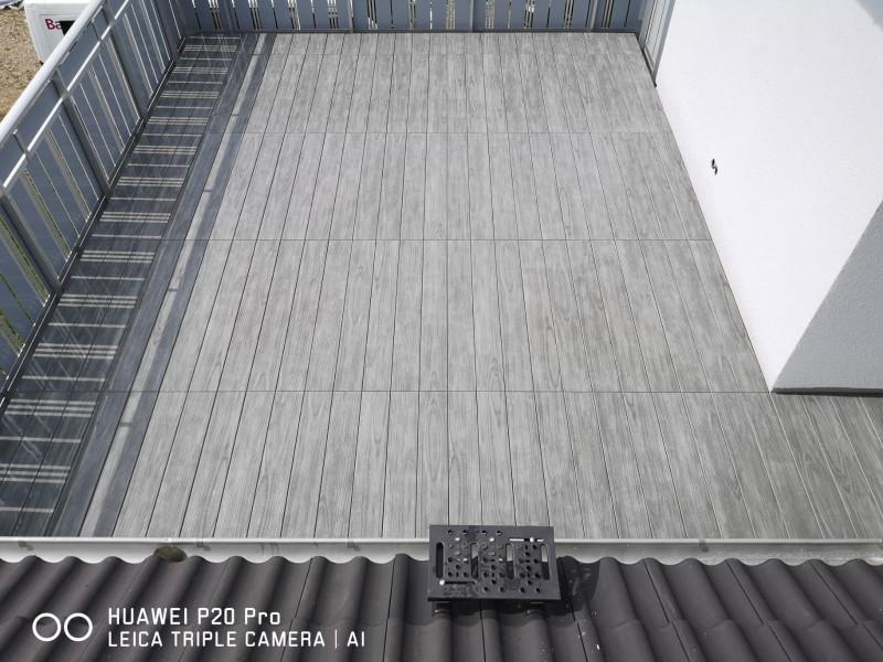 balkon_geissler_keramikdielen_auf_beton_beispiel_02