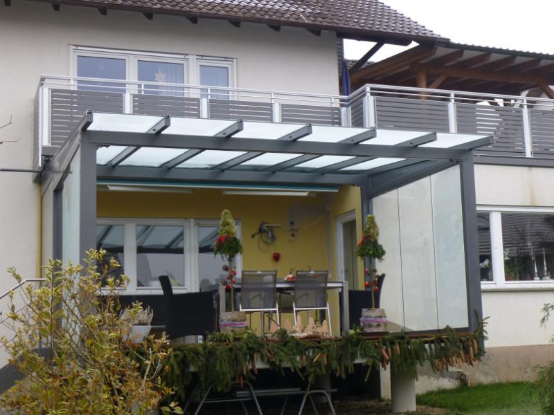 balkon_geissler_überdachung_auf_terrassen_beispiel_01