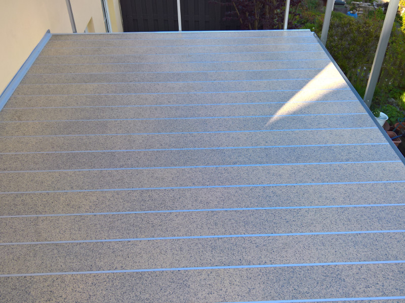 balkon_geissler_aluminium_balkontech_auf_beton_beispiel_03