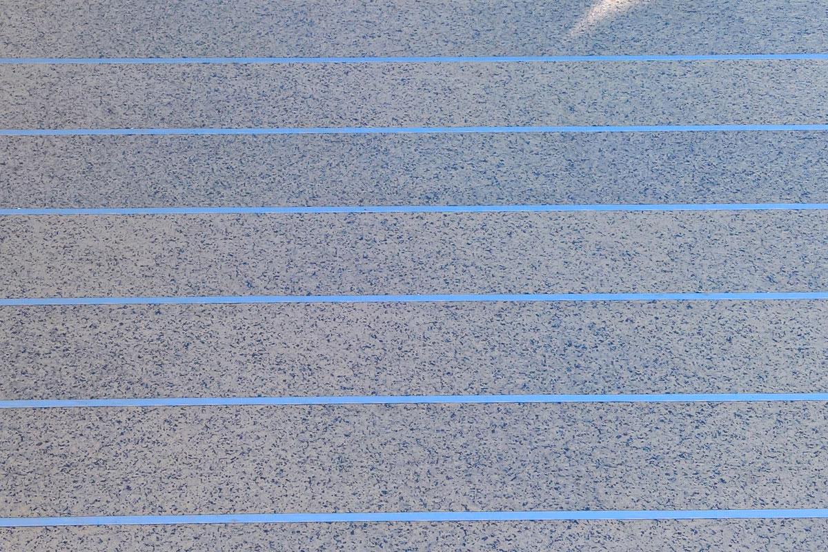 balkon_geissler_aluminium_balkontech_vanille_