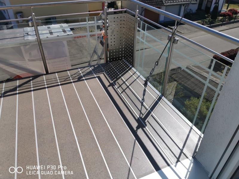 balkon_geissler_balkontechdiele_auf_stahl_beispiel_02