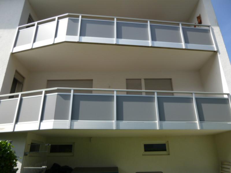 balkon_geissler_nacolanplatte_zwischen_den_pfosten_beispiel_04