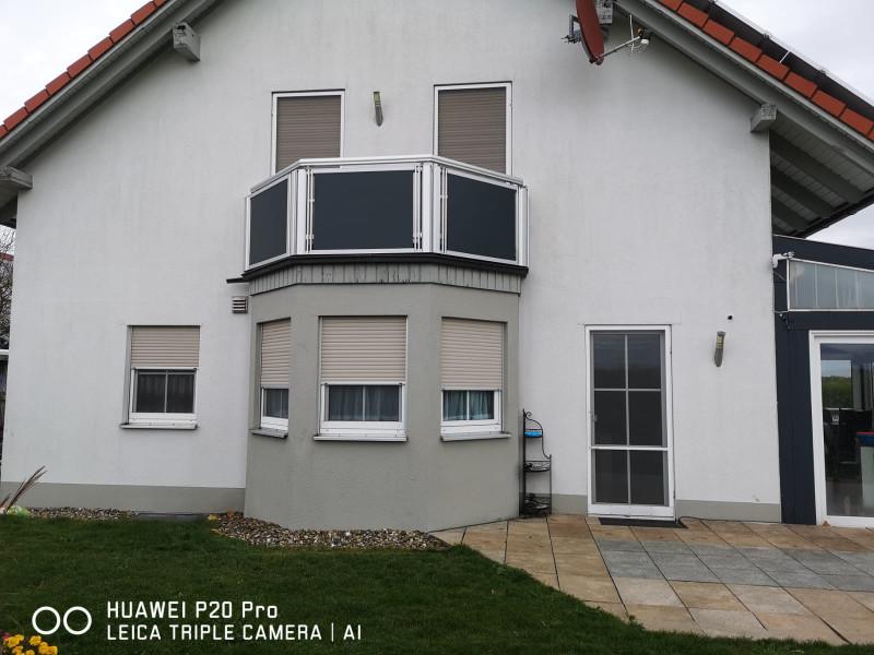balkon_geissler_nacolanplatten_anthrazit_zwischen_pfosten_beispiel_11
