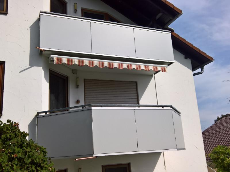 balkon_geissler_nacolanplatten_auf_bestandsgeländer_beispiel_04