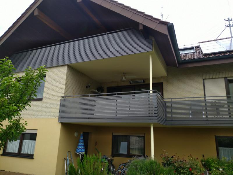balkon_geissler_aluminium_pulverbeschichtet_quer_beispiel_22APq