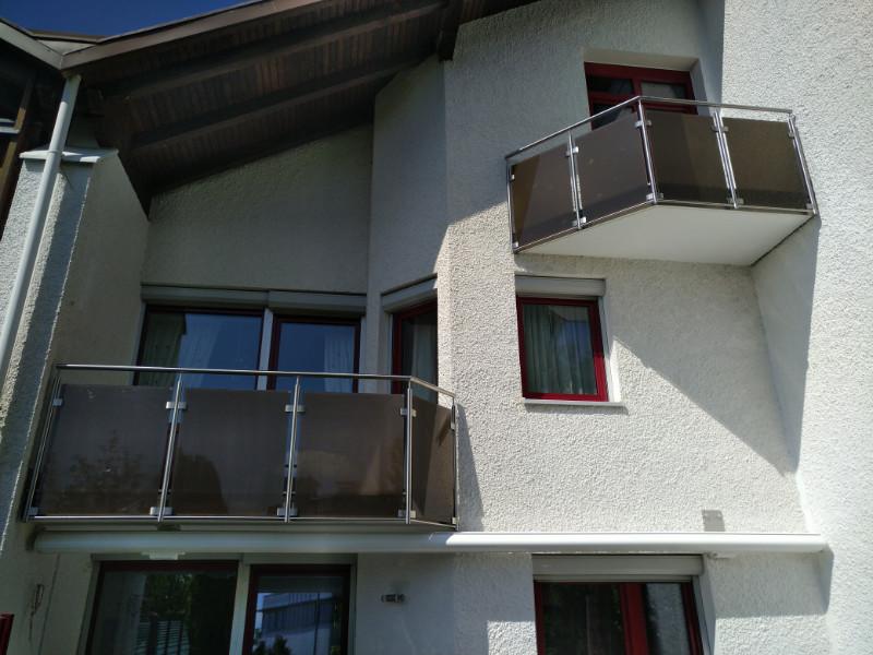 balkon_geissler_edelstahl_mit_glas_colour_beispiel_08EGC