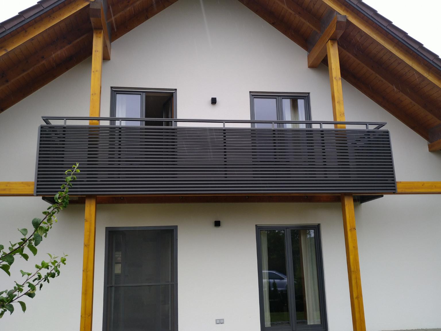 balkon_geissler_pulverbeschichtet_aluminium