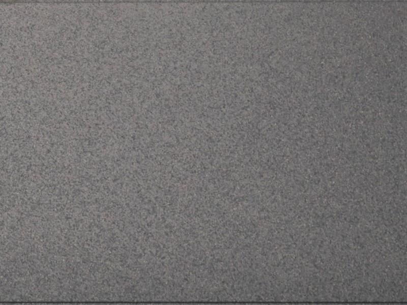 Balkontech mixed grey