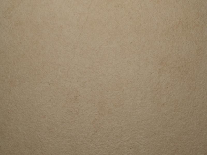 balkon_geissler_keramikplatte_beige