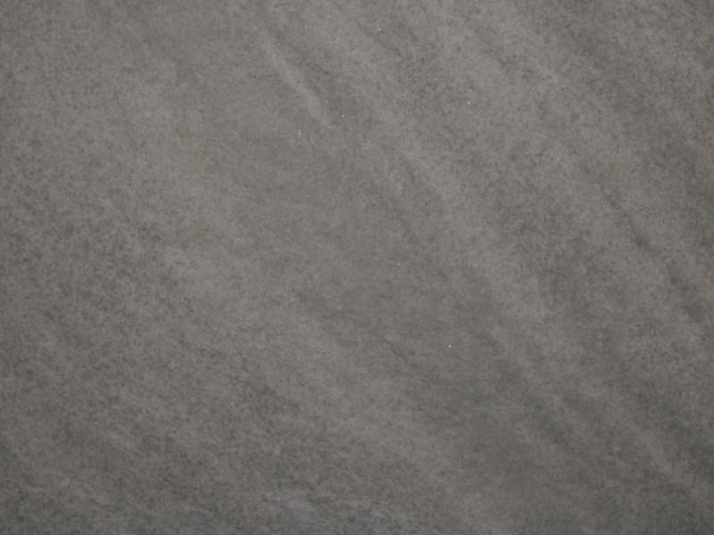 balkon_geissler_keramikplatte_marmor_grau