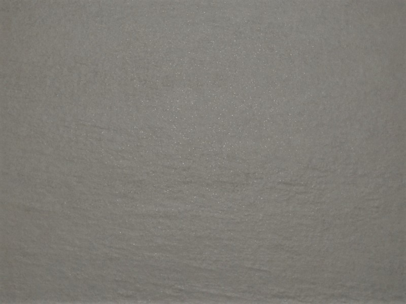 Keramikplatte beton grau 1