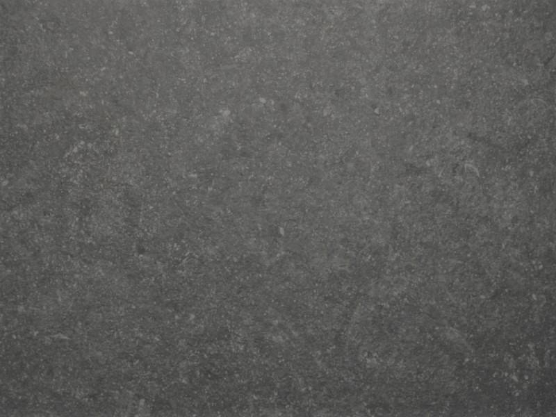 Keramikplatte grau gesprenkelt 1