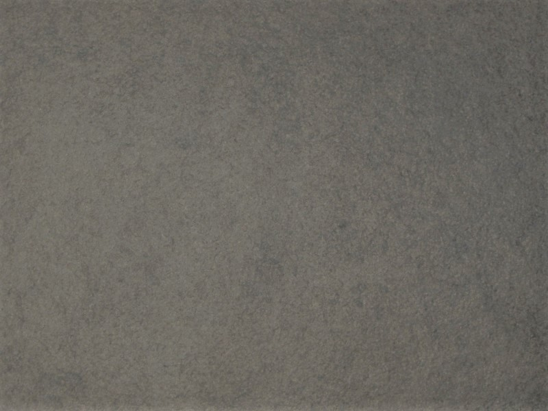 Keramikplatte grau uni 1