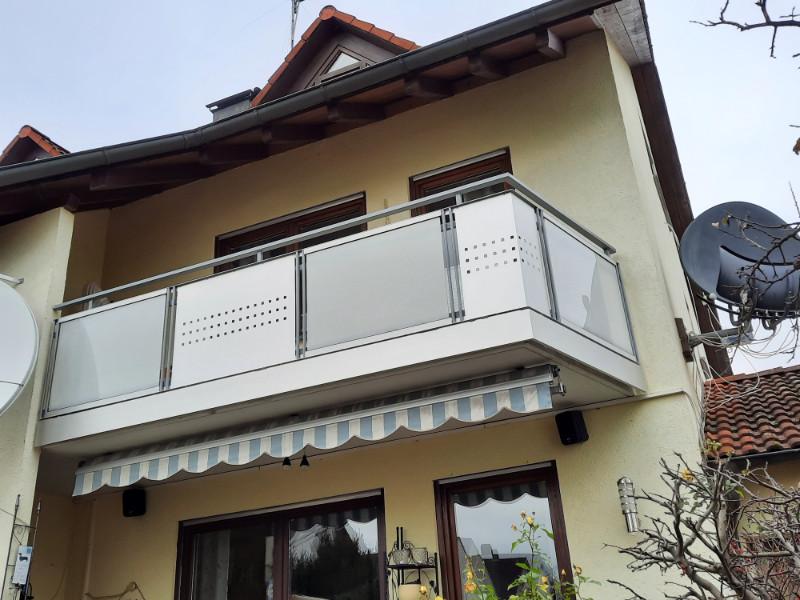 balkon_geissler_aluminium_glas_dekor_beispiel_11AGD